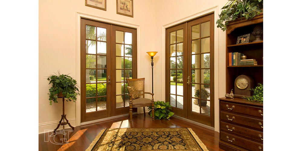 WinGuard® Aluminum Preferred French Door FD750.jpg