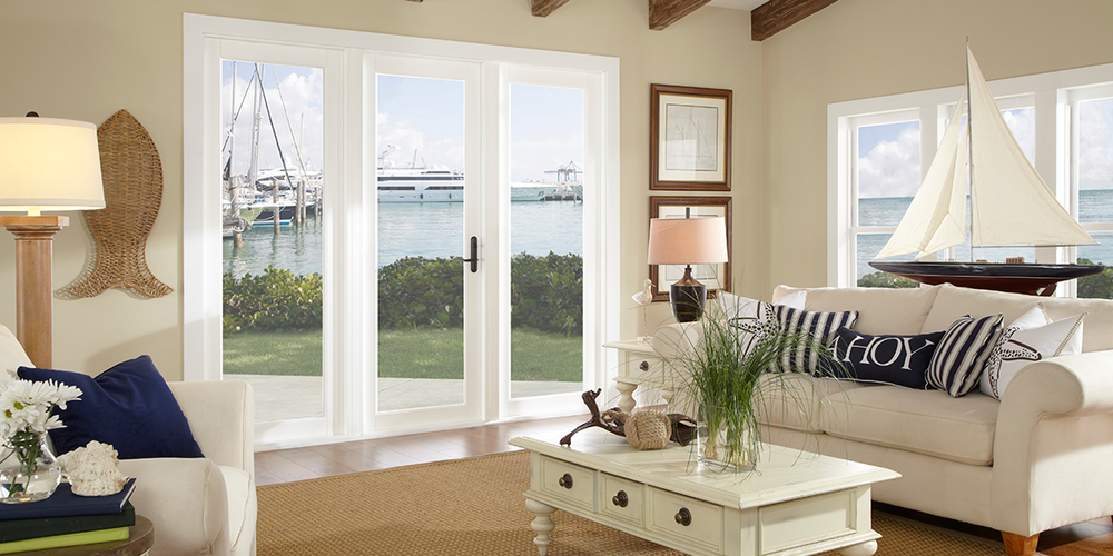 WinGuard® Vinyl Preferred French Door FD5555.png