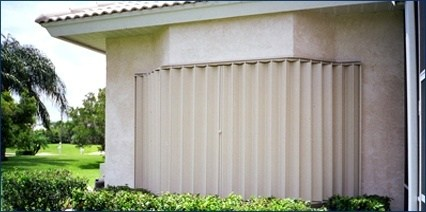 aluminum-hv-accordion-shutter-system-hurricane-protection eastern metal.jpg