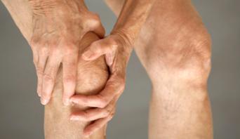 87871842_knee-pain_342x198.jpg