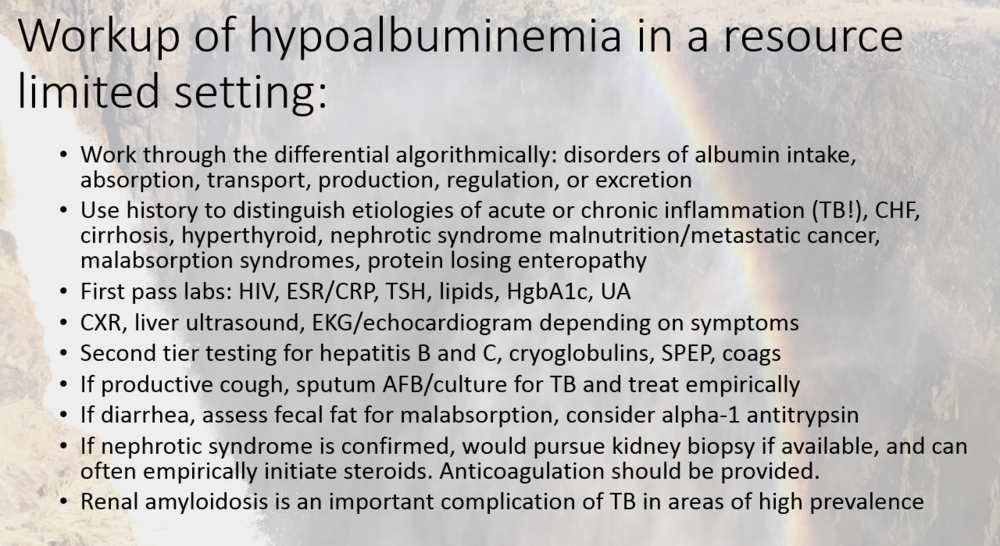 hypoalbuminemia.PNG