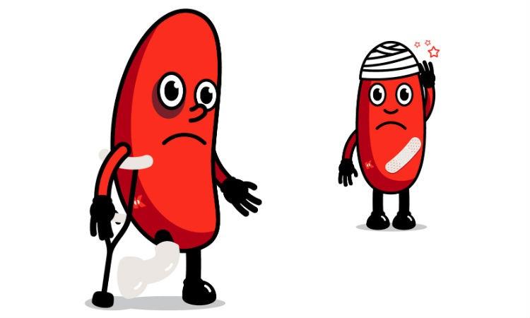 acute-kidney-injury.jpg