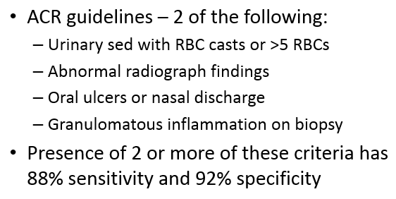 ACR guidelines.PNG