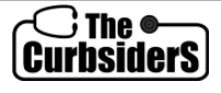 curbsiders.PNG