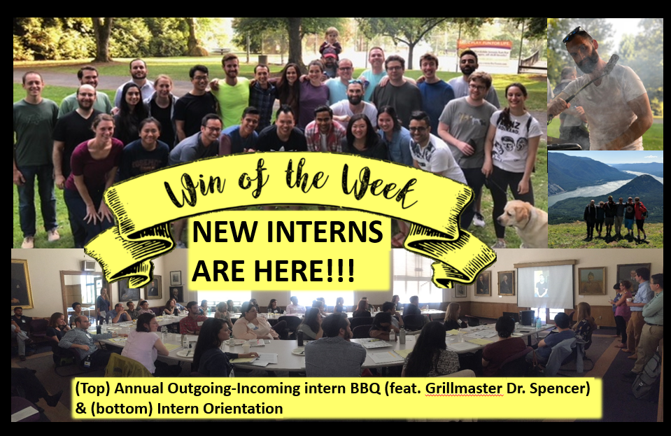 wotw interns.PNG