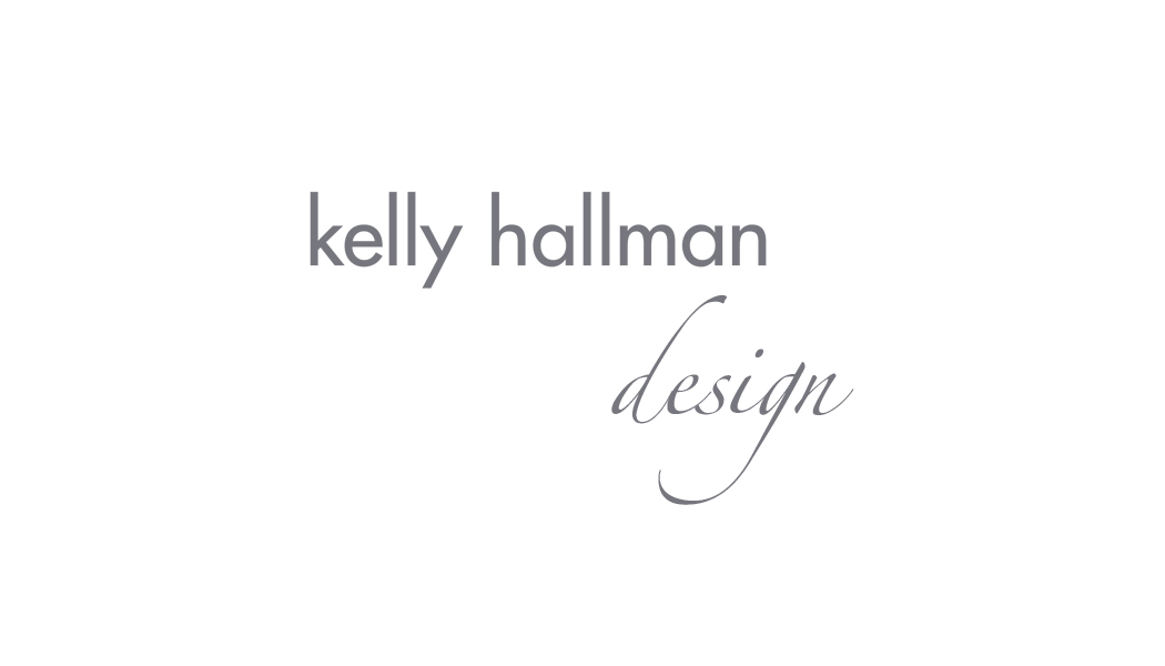 kelly hallman design