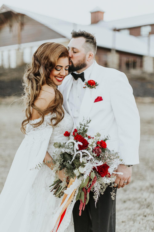 Joyner Wedding-Joyner Wedding 2-0012.jpg