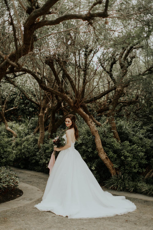 Jessica Bridals-bridalshoot-0016.jpg