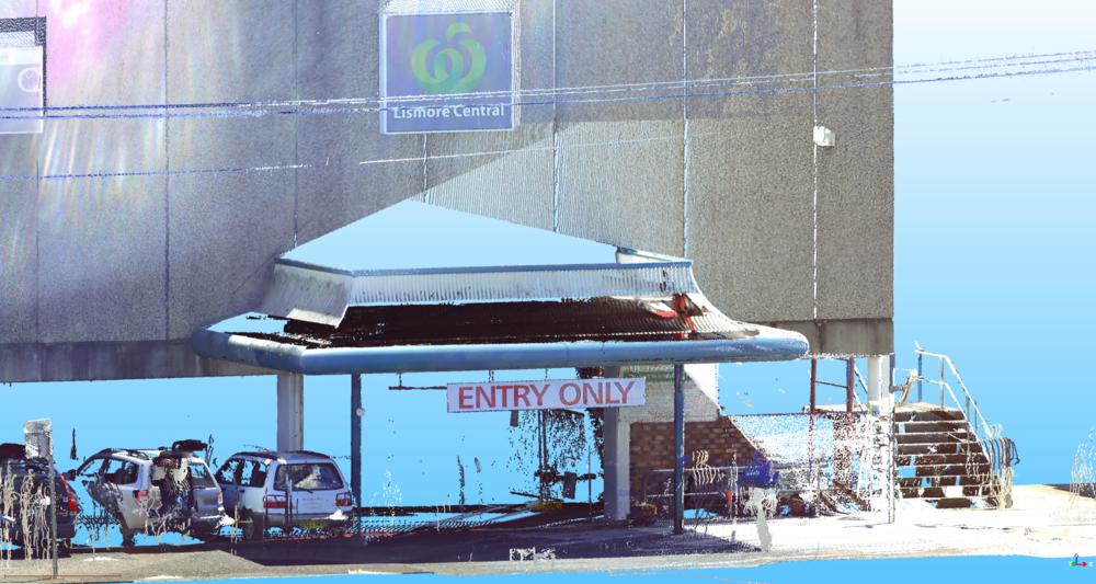 Entrance 9.png