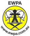 EWPA LOGO.png