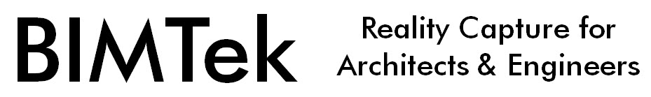 Reality Capture for Architects and engineers logo.jpg