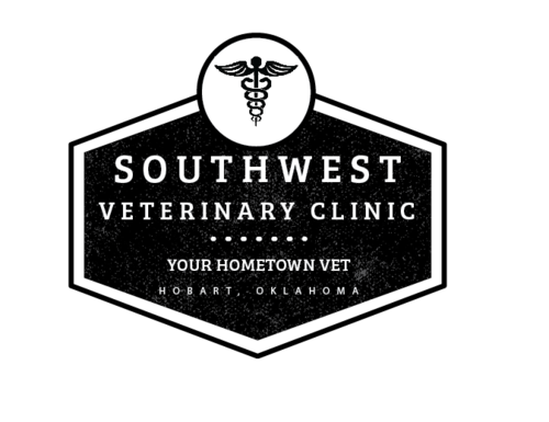 My Father Enlisted Help To Create A Logo For His Local Veterinary Clinic Here