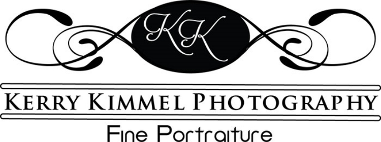 Kerry Kimmel Photography