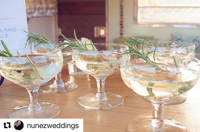 #Repost @nunezweddings with @get_repost ・・・ Looking for cocktails that have that something special about them? .✨✨✨✨✨✨ Needing a bar service for your event or wedding? 🤗🎉💃🏽 How about a bar that comes to you! Take a look at my newest post about Wandering Spirits, their mobile bar service and the gorgeous face behind it.⠀❤️ .⠀ .⠀ .⠀ #nunezweddings #weddingblogs #weddingfeatures #mobilebars #wanderingspiritspdx #barservices #weddingphotorapher #weddinginsperations #cocktails #speciatlydrinks #drinkme #events #weddingvendors