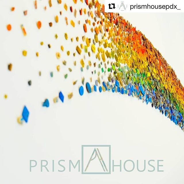 #Repost @prismhousepdx_ with @get_repost ・・・ The Prism House fundraiser THIS Saturday, March 31 from 7-10pm is packed with insanely awesome silent auction and raffle items!!! Come join the fun and support our venue that supports community! Check out the details of all items at the event link on the Prism House PDX Facebook page for details...but a here's a sneak peak: a guided plant hike with @intuitivetararose landscaping design and services by Jon, one month of @tokeativity online classes, a @dopeafide 3 hour shoot with 3 wardrobe changes, a session with @thewaywitch, delicious wine, 2 tickets to @whoopeelive, photo session with @brianacerezo, business coaching with @lisalibra, a deluxe party package with @prismhousepdx_ rental and @wanderingspiritspdx, boudoir shoot with @arkady.brown, a cannabliss massage with @stonebearmassage, art classes with @claydatepdx, a @nugtools and so much more!!!! Join in on the fun!