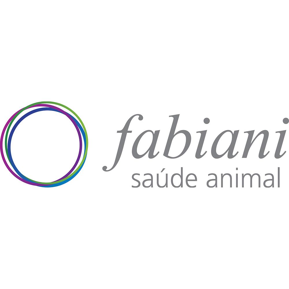 Fabiani veterinaria lilian catharino arquitetura decoracao loja.png