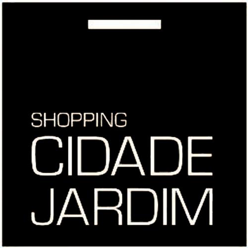 Shopping Cidade jardim sao paulo sp lilian catharino arquitetura decoracao loja.png