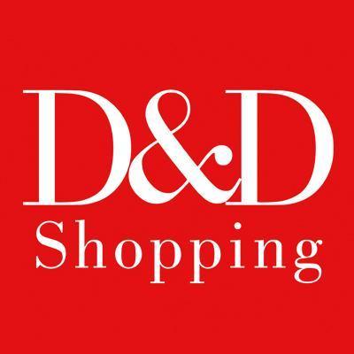 Logo Shopping D&D São Paulo.jpeg