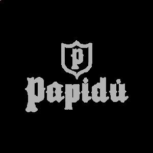 LOGO-PAPIDU2.png