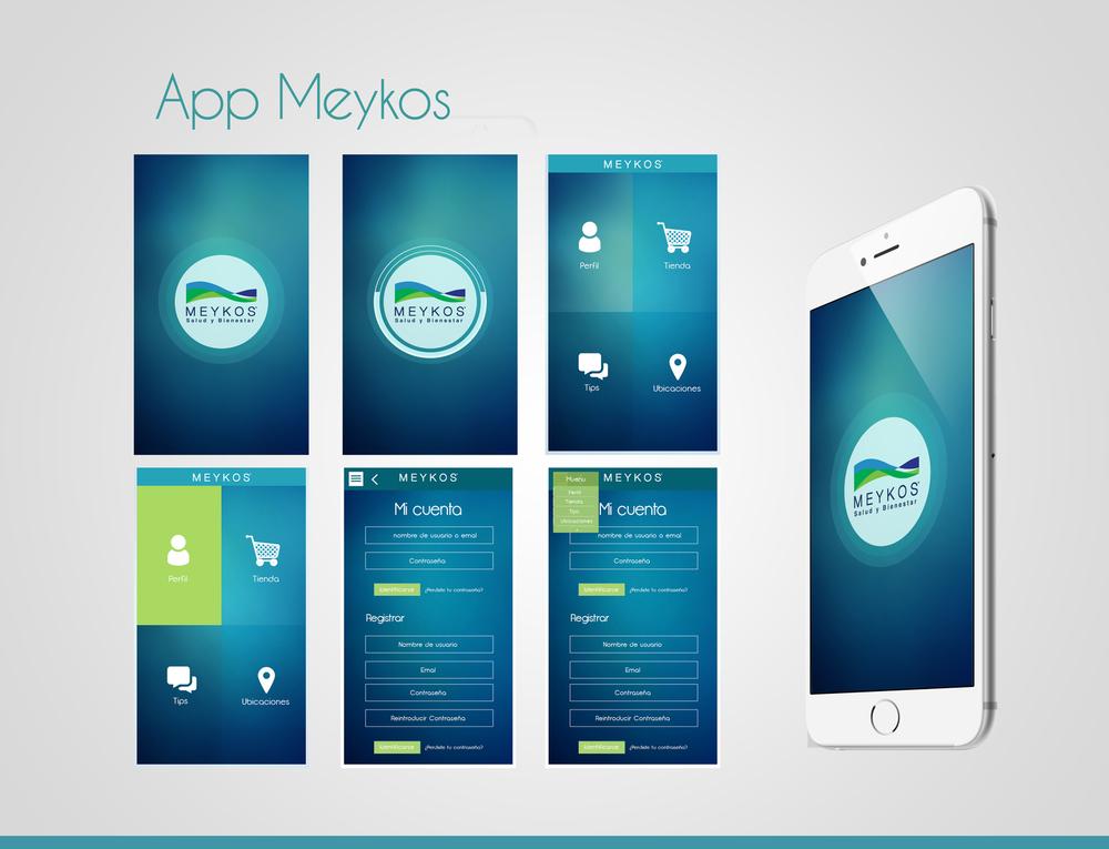 app+meykos+01-2.jpg
