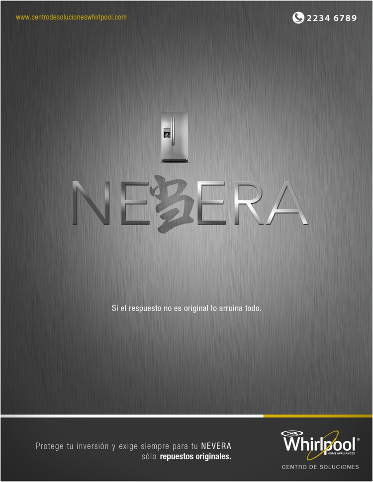 NEBERA.jpg
