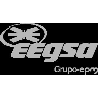 logo-FDA.png