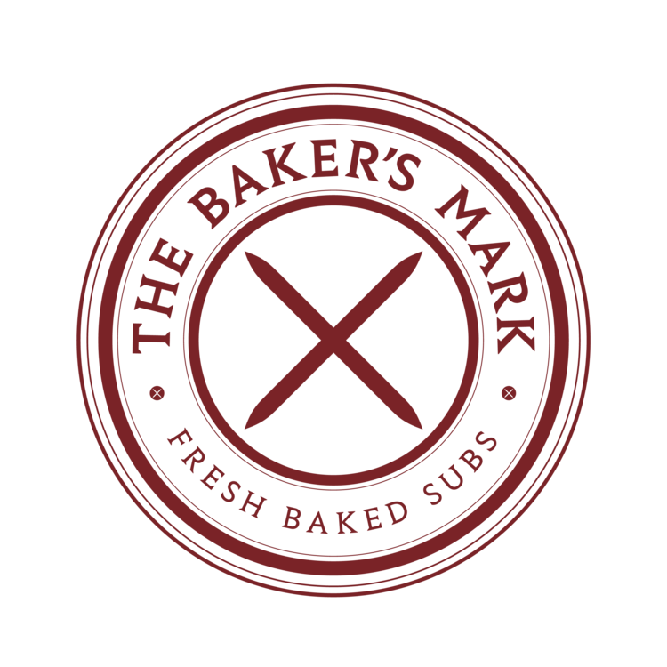 The Baker's Mark