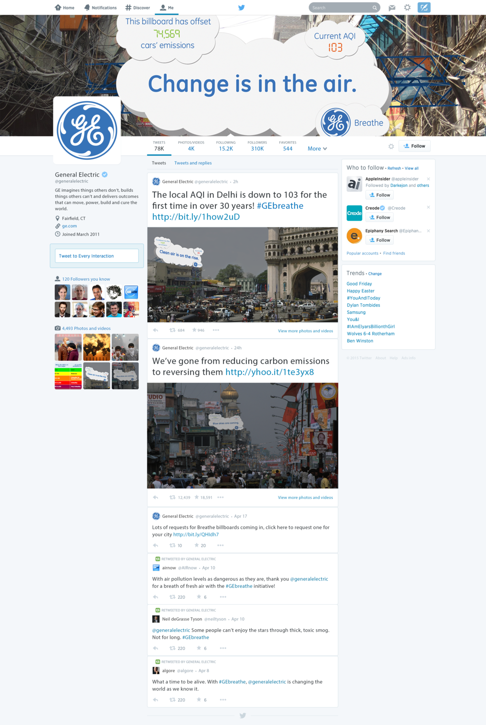 GE-Twitter-mock.png
