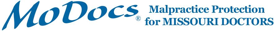 MoDocs Logo