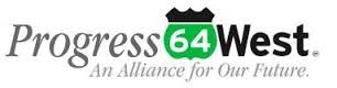 Progress 64 Logo.jpg