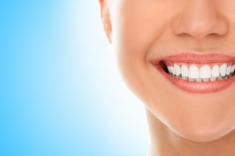 Image result for dental  care