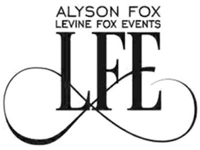 Alyson Fox.jpg