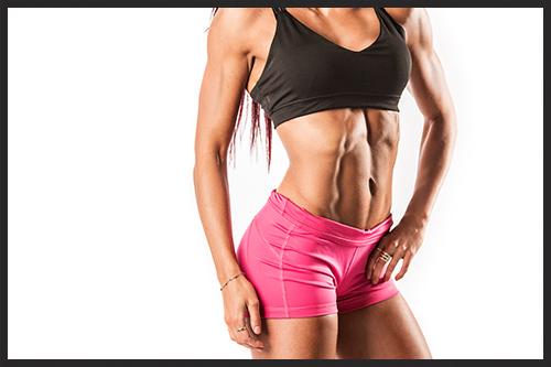 préparation physique  Quelque-sois votre sport, je vous accompagne pour que vous soyez au sommet de votre forme physique.
