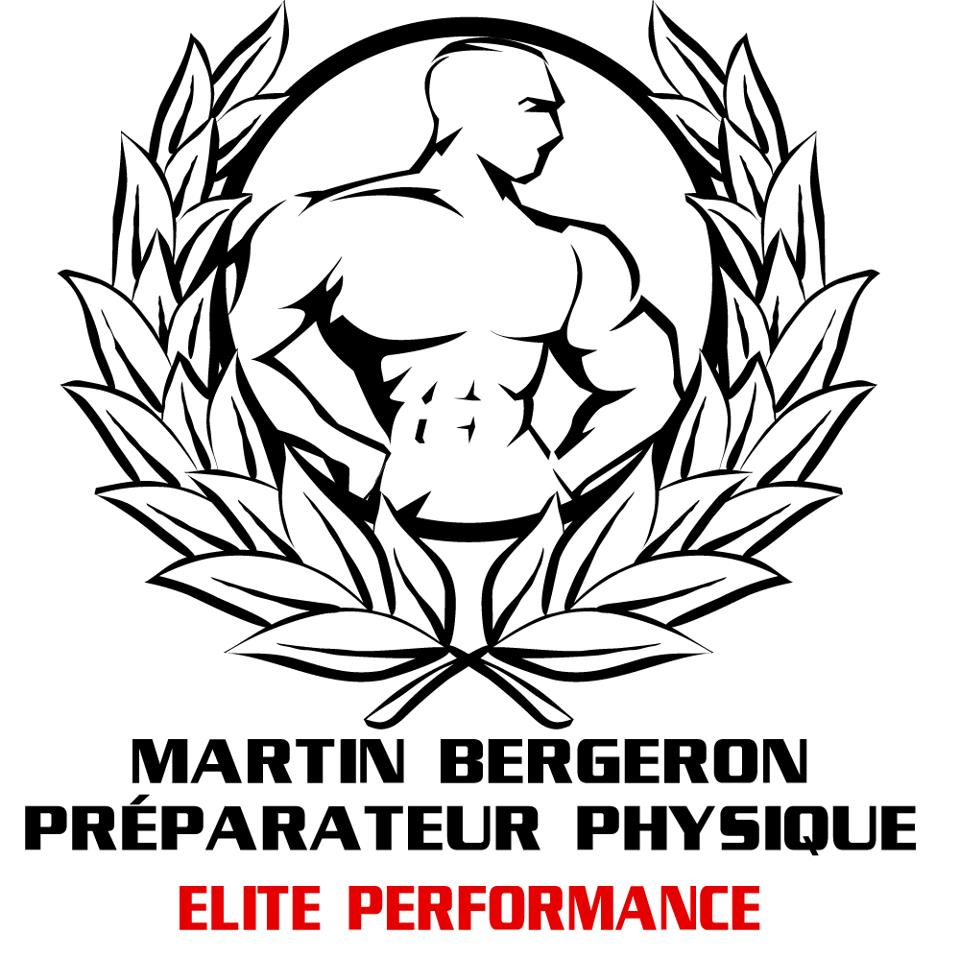 Programme Charge extrème de Titan    Programme de 90 jours qui favorise la l'augmentation de la force musculaire avec exercise de style power lifinting.  Cage à squat suggéré!