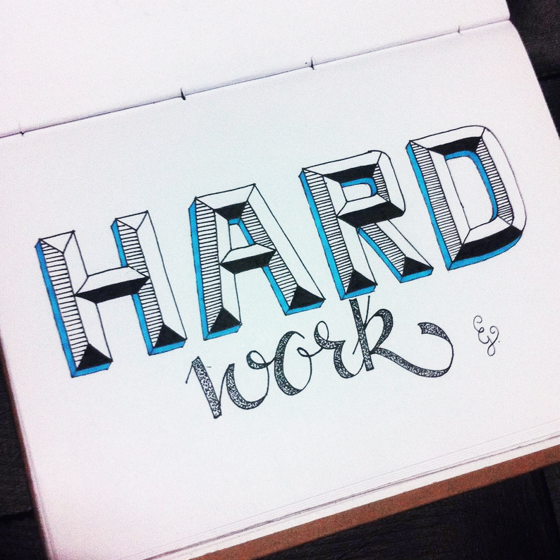 Lettering 01 (8).png