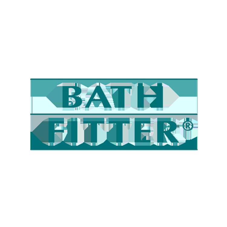bathfitter.png