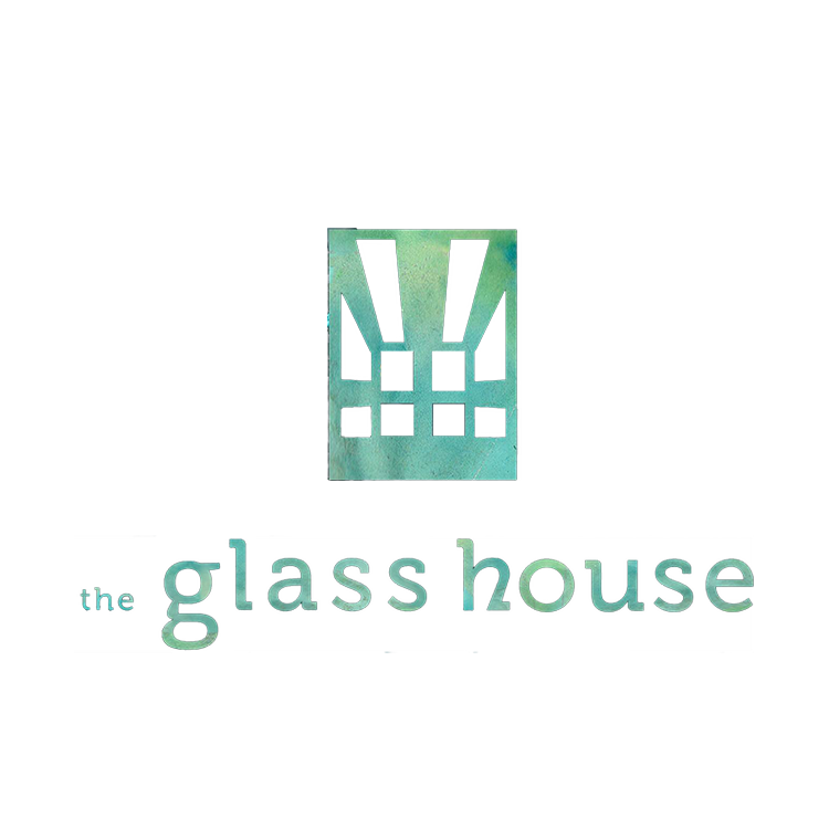 glasshouse.png