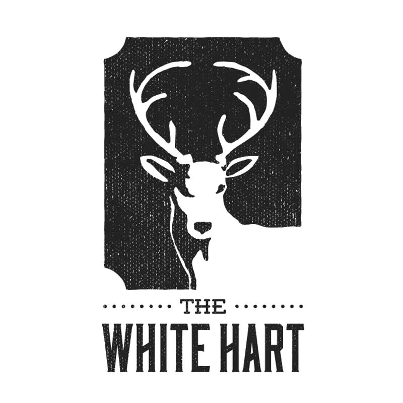 whitehart.png