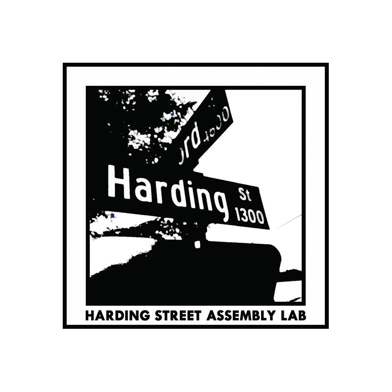 hardinglogo.png