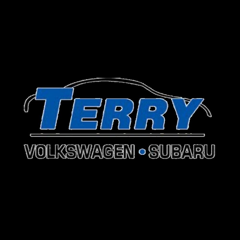 TerryLogo.png