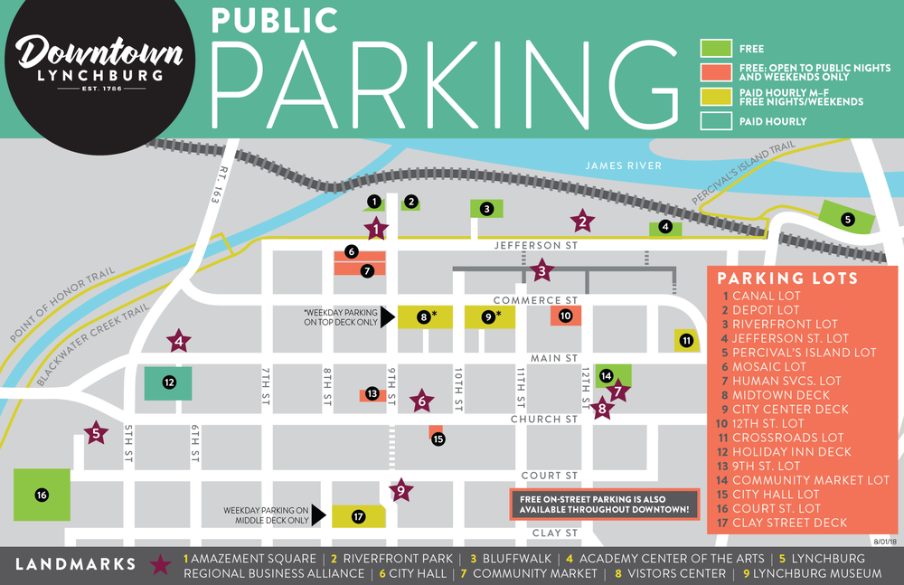 Downtown+Parking+Map+8.20.18-01.png