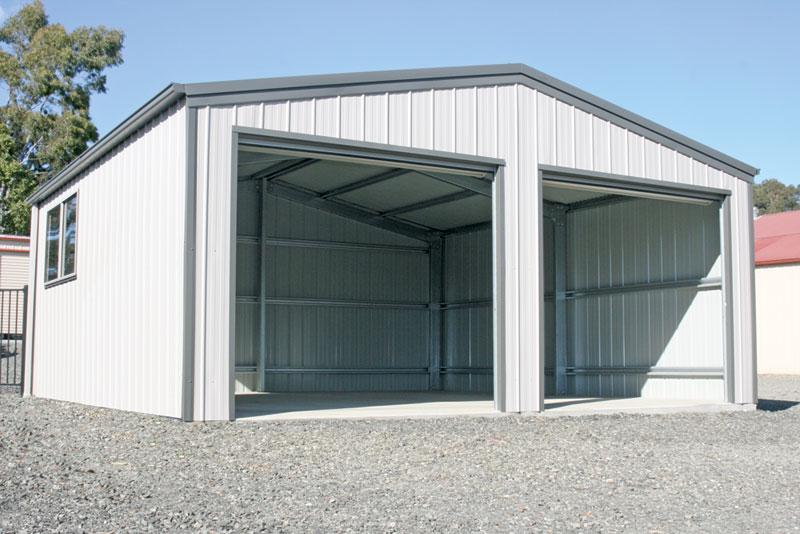 Double-Garage-1.jpg