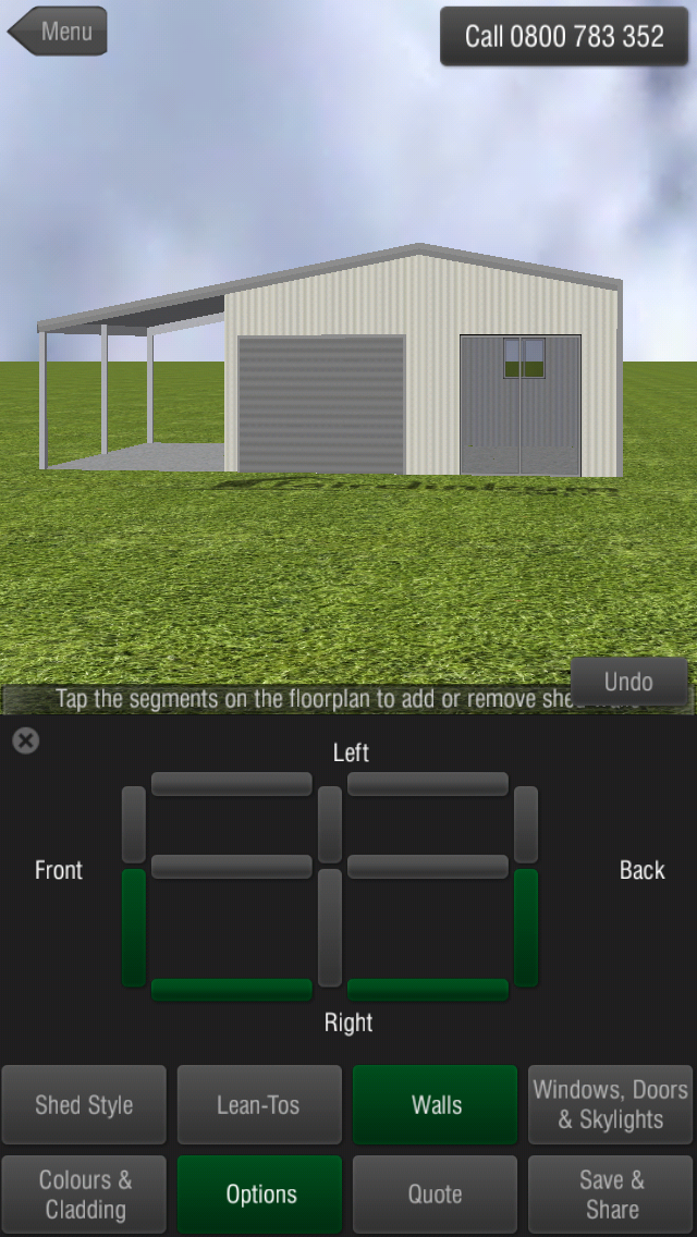 Garage With Storage 2.PNG