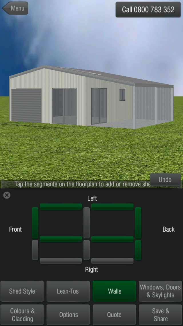 Garage With Storage 4.PNG