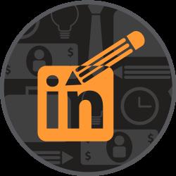 LP Resumes LinkedIn Writing