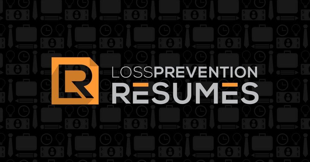 Loss Prevention Jobs