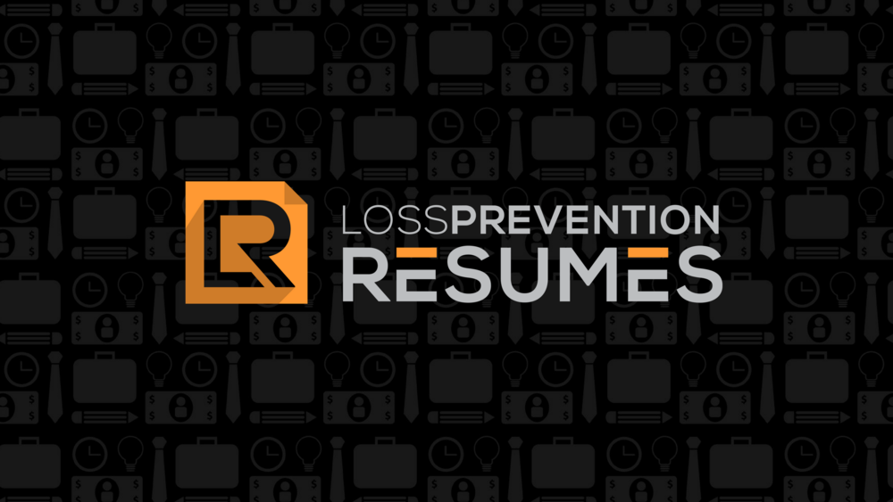 How To Construct A Powerful Summary For Your Loss Prevention Resume