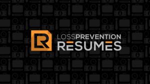 feb 8 2017 resume writing personal branding resume optimization loss prevention resumes resume optimization resume keywords loss prevention jobs