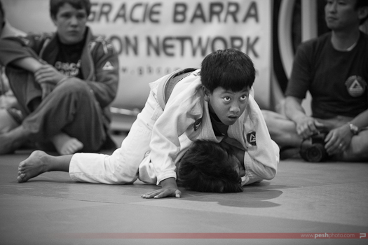 peshphoto is going to be at the pan kids bjj championships