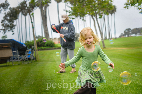 My-Family-Photography-in-Orange-County